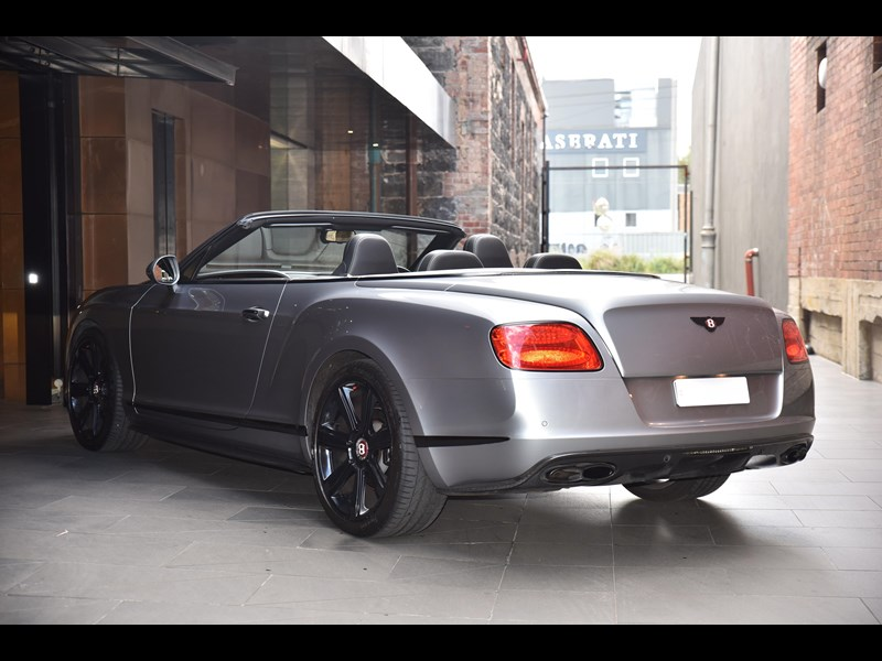 bentley continental gtc 661155 015