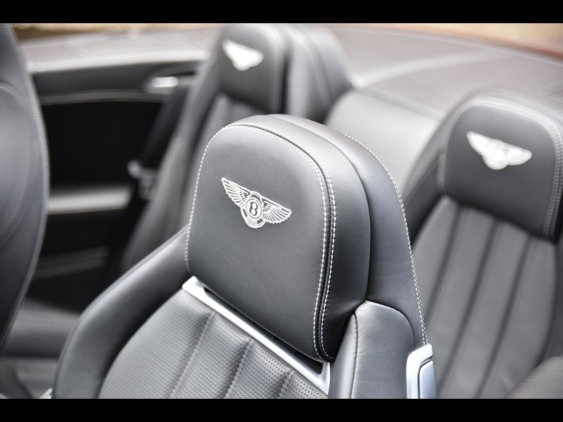 bentley continental gtc 661155 047