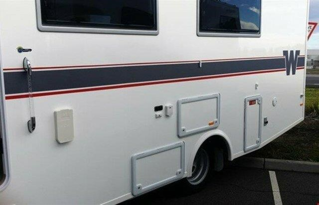 winnebago (apollo) iveco coogee 623362 049