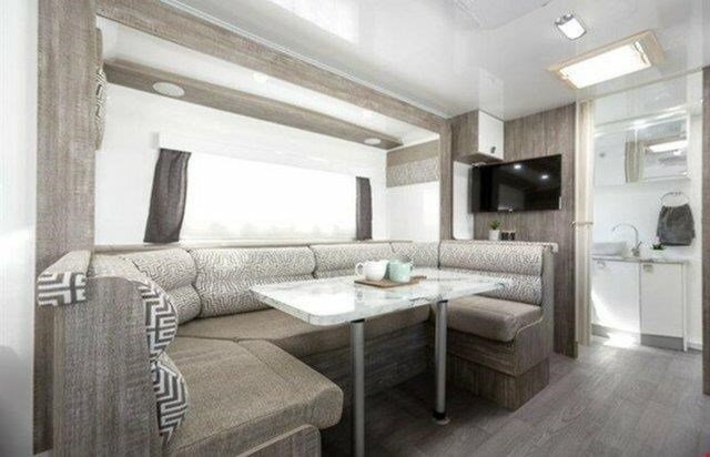 winnebago (apollo) mossman a - platinum edition single 532988 005