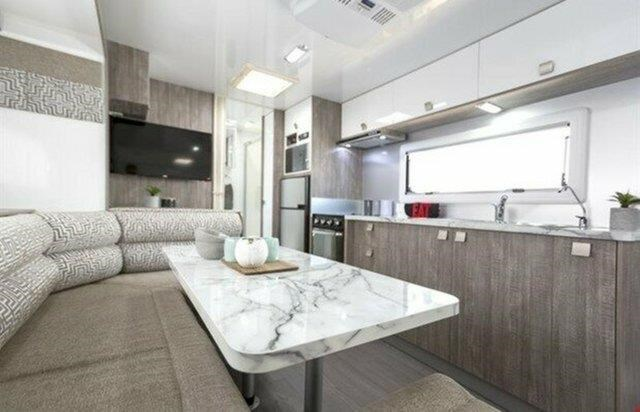 winnebago (apollo) mossman a - platinum edition single 532988 007