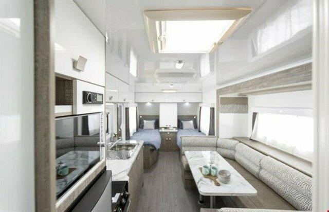 winnebago (apollo) mossman a - platinum edition single 532988 013