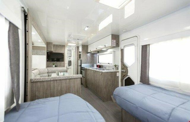 winnebago (apollo) mossman a - platinum edition single 532988 027