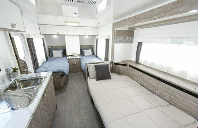 winnebago (apollo) mossman a - platinum edition single 532988 029