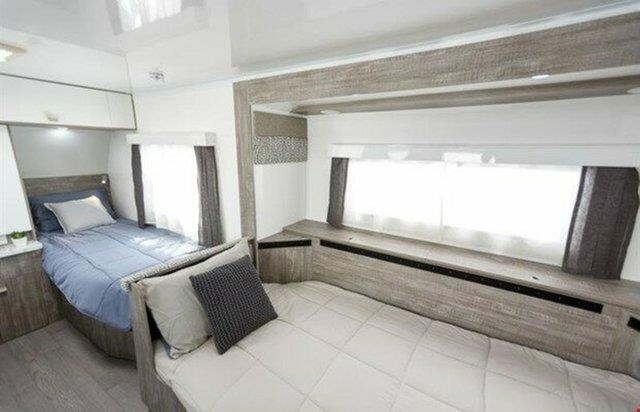 winnebago (apollo) mossman a - platinum edition single 532988 031