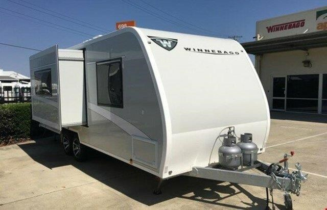 winnebago (apollo) mossman a - platinum edition single 532988 039