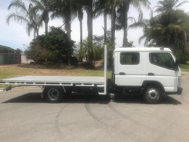 fuso canter 918 wide 661394 007