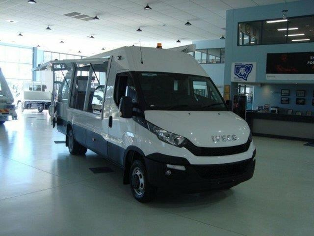 iveco daily 299941 001
