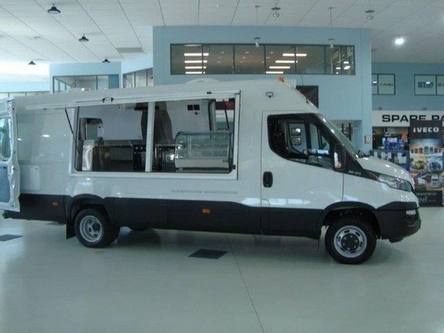 iveco daily 299941 007