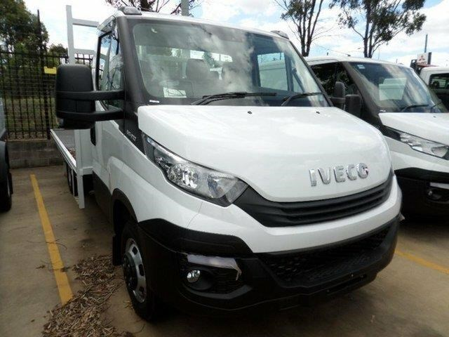 iveco daily 661136 001