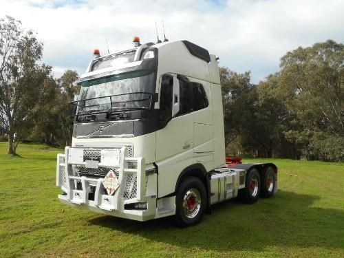 volvo fh16 613127 001