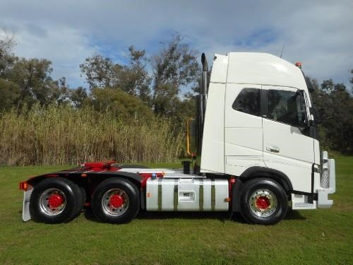 volvo fh16 613127 007