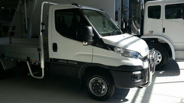 iveco daily 661140 031