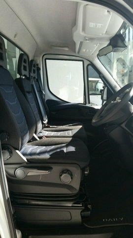 iveco daily 661140 033
