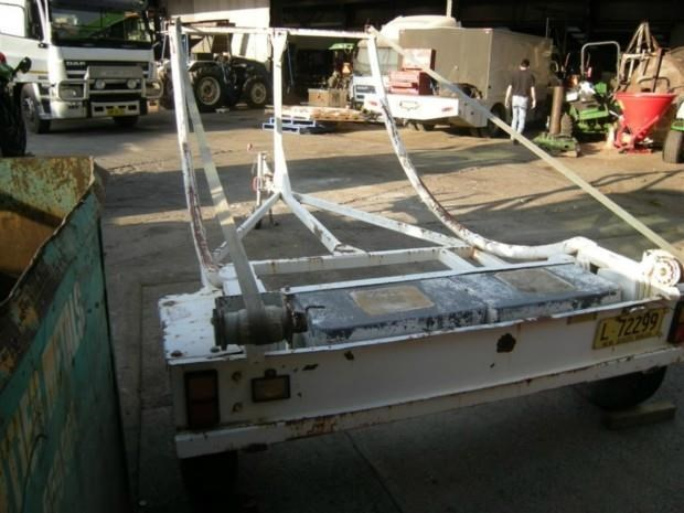 unknown tank trailer 661946 007