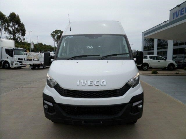 iveco daily 660986 003