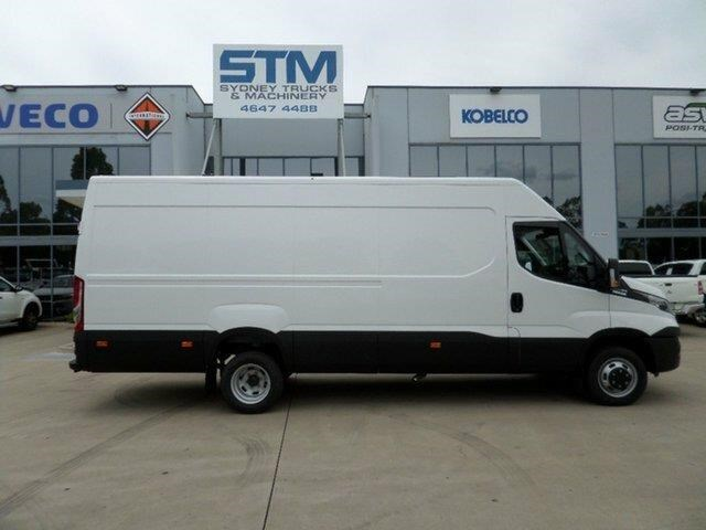 iveco daily 660986 015