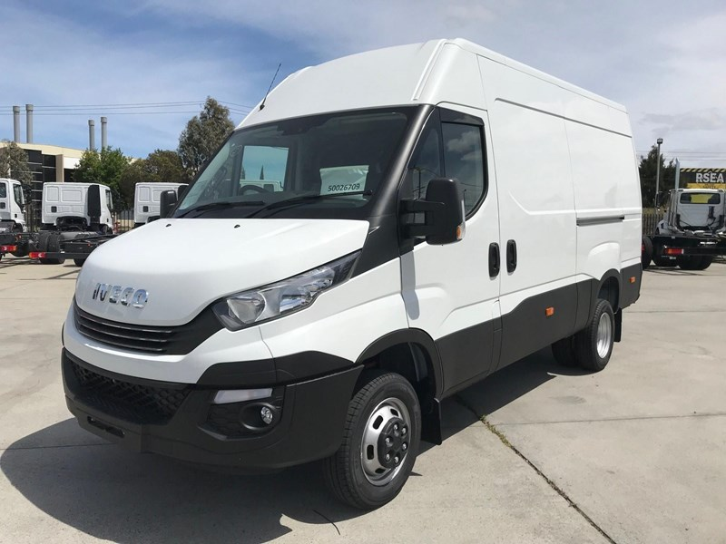 iveco daily 50c17 662800 009