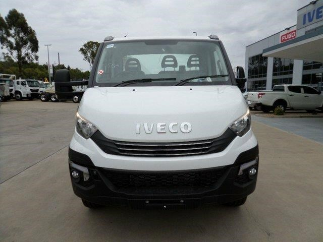 iveco daily 661137 003
