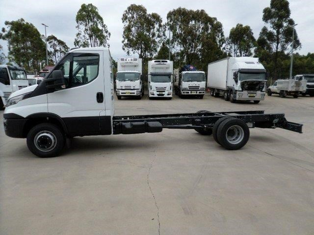iveco daily 661137 007