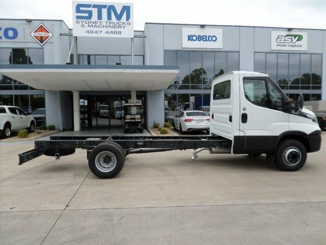 iveco daily 661137 013
