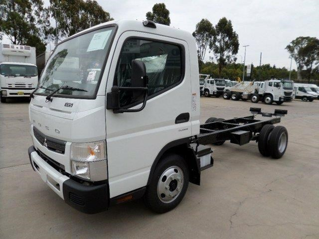 fuso canter 662928 005