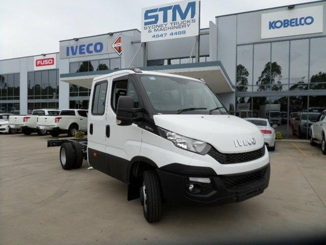 iveco daily 663017 001