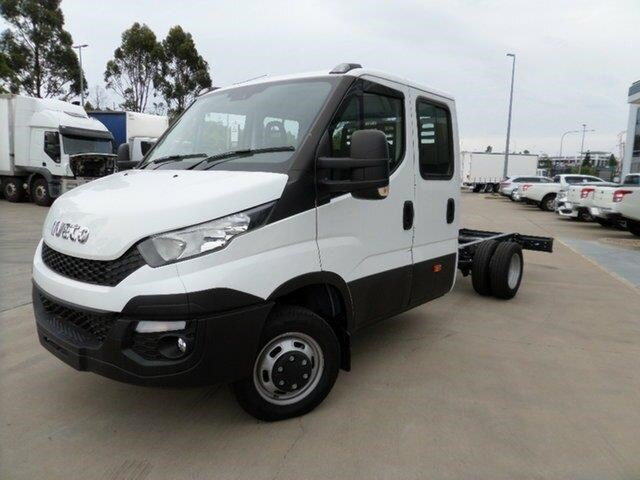 iveco daily 663017 005