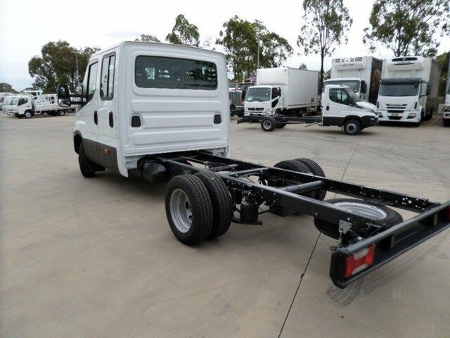 iveco daily 663017 009