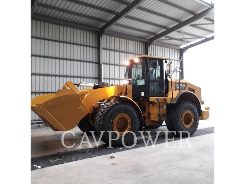 caterpillar 950gc 662022 001