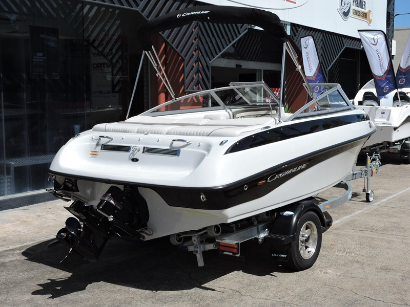 crownline 18 ss 541458 023