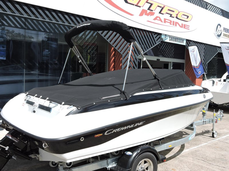 crownline 18 ss 541458 101
