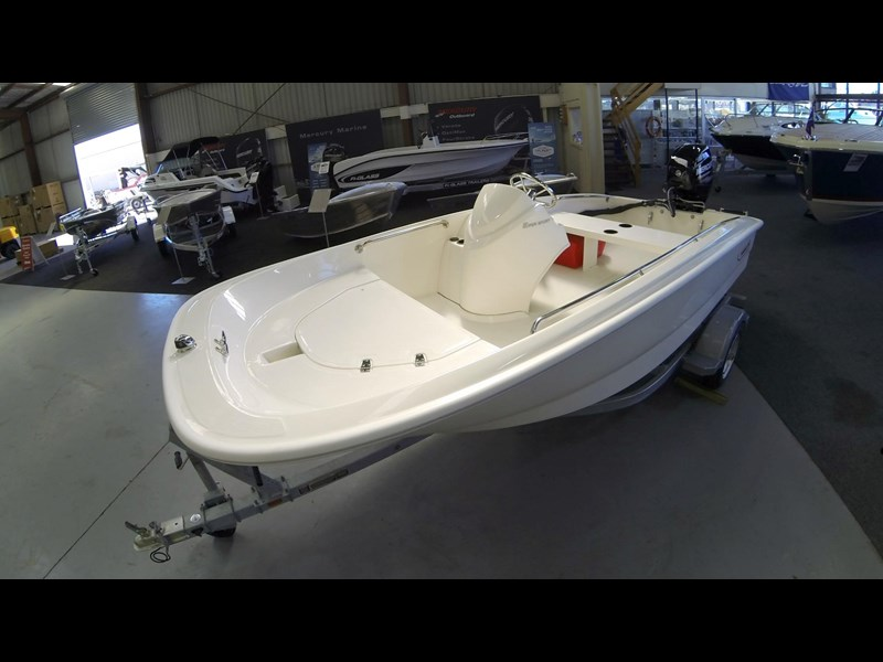boston whaler 130ss 472930 001