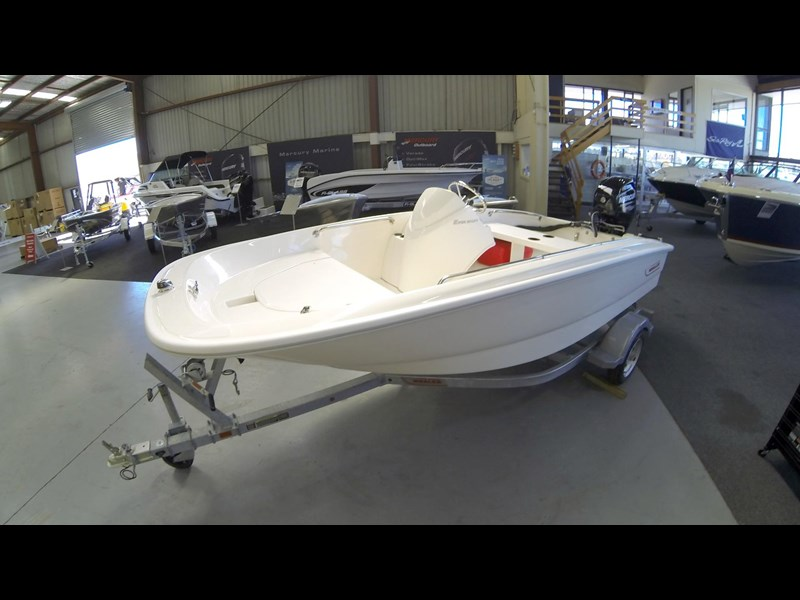 boston whaler 130ss 472930 003