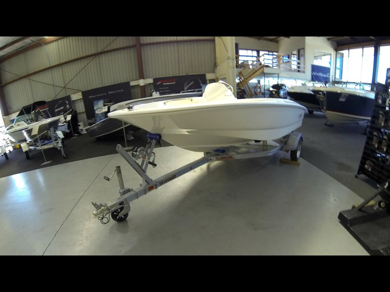 boston whaler 130ss 472930 005