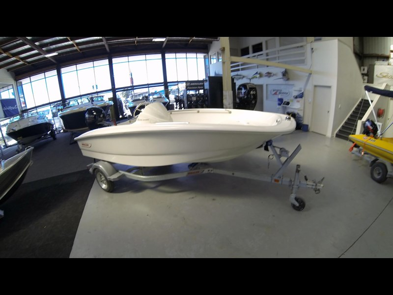 boston whaler 130ss 472930 007