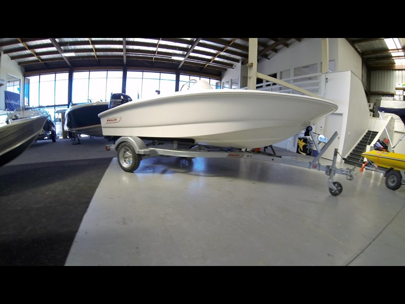 boston whaler 130ss 472930 011