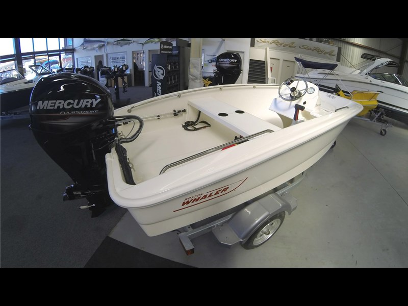 boston whaler 130ss 472930 015