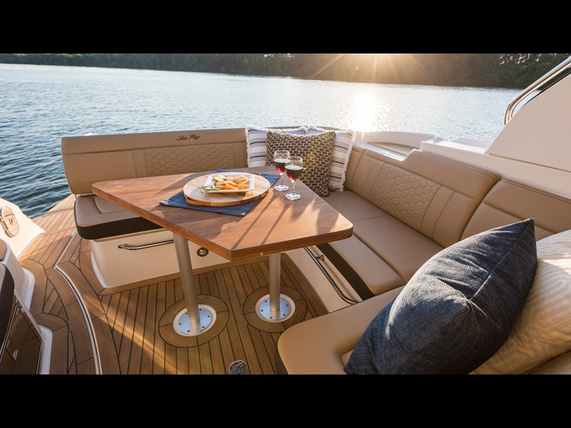 sea ray sundancer 350 coupe 429768 013
