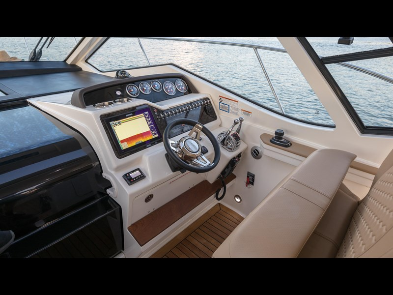 sea ray sundancer 350 coupe 429768 021