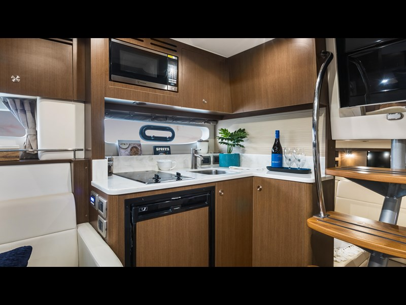 sea ray sundancer 350 coupe 429768 037