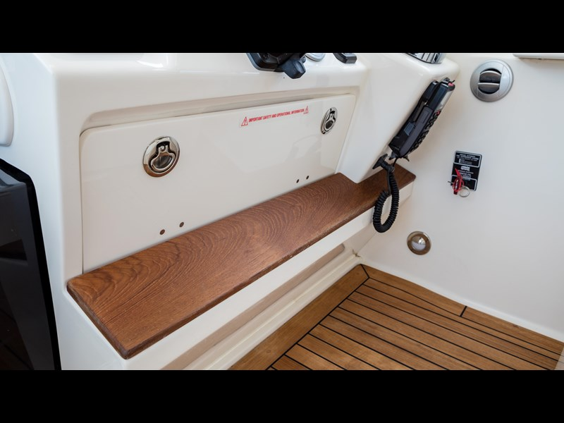 sea ray sundancer 350 coupe 429768 053