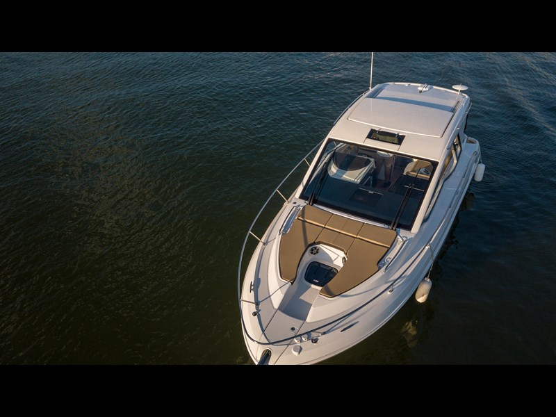 sea ray sundancer 350 coupe 429768 079