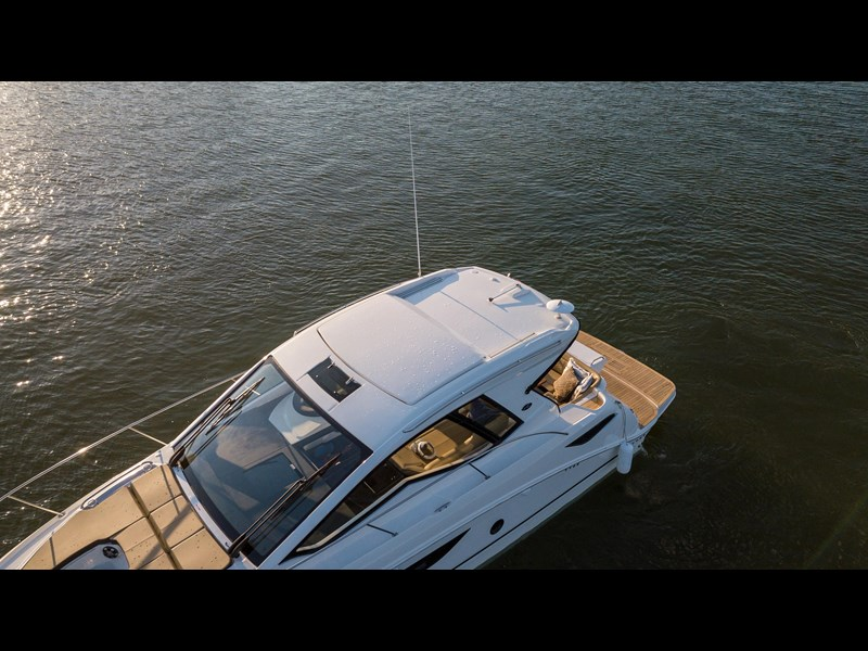 sea ray sundancer 350 coupe 429768 081