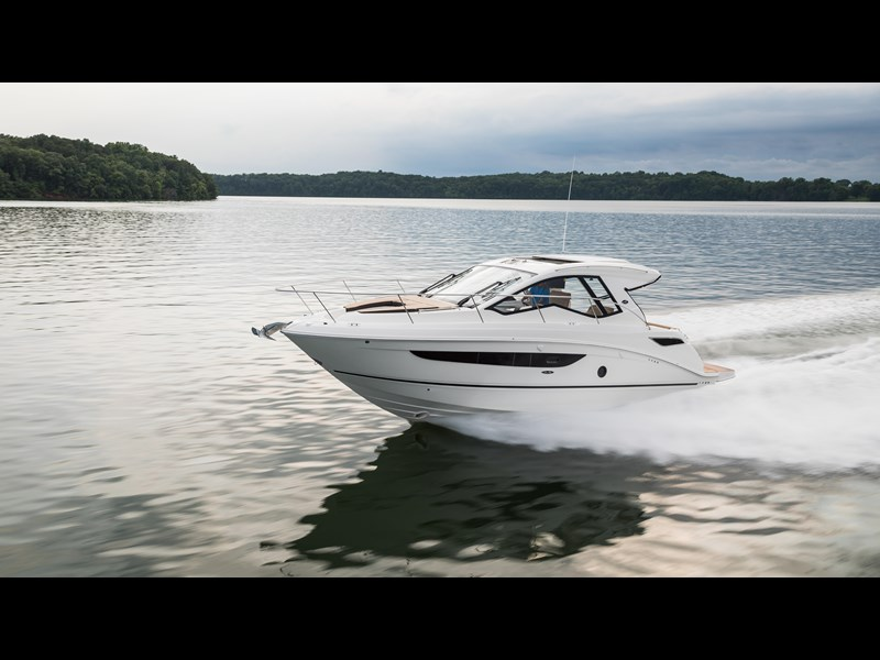 sea ray sundancer 350 coupe 429768 089