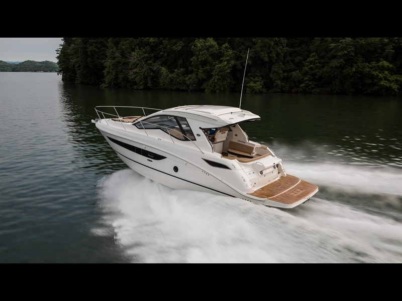 sea ray sundancer 350 coupe 429768 095