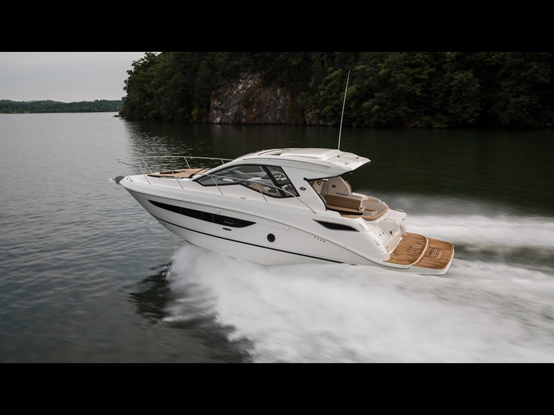 sea ray sundancer 350 coupe 429768 097