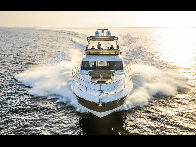 sea ray l|class 650 fly 245306 005