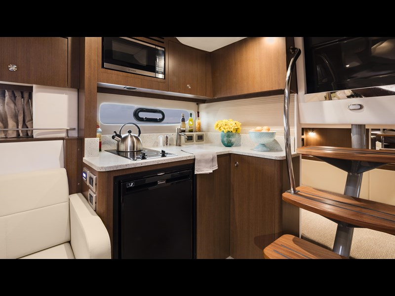 sea ray sundancer 350 297295 095
