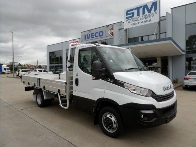iveco daily 663613 001